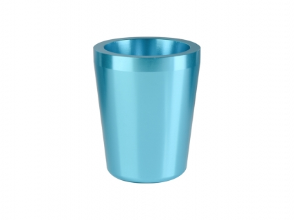 Sublimation Heating Tool for Polymer Kid Cup