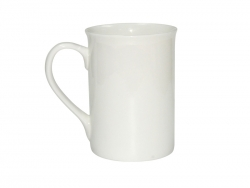 Sublimation 10oz Bone China Mug