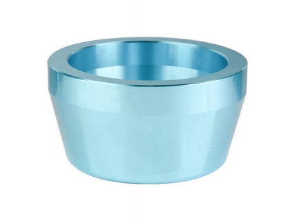 Sublimation Heating Tool for Polymer Kid Bowl