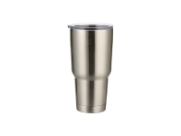 Sublimation 30oz Stainless Steel Tumbler