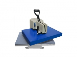 Eco Swing Away Press(40*60cm)