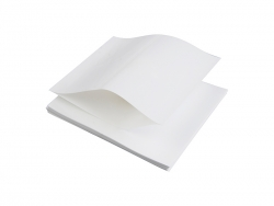 Sublimation Shrink Sleeve(80*235mm)